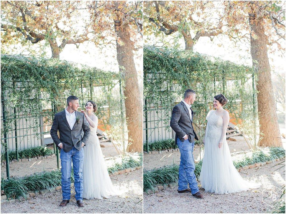 WeddingandEngagementFloridaPhotographer_1182.jpg