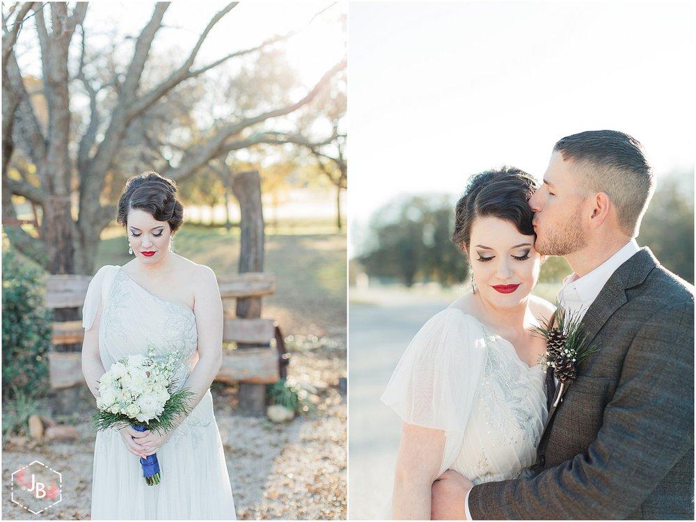 WeddingandEngagementFloridaPhotographer_1184.jpg