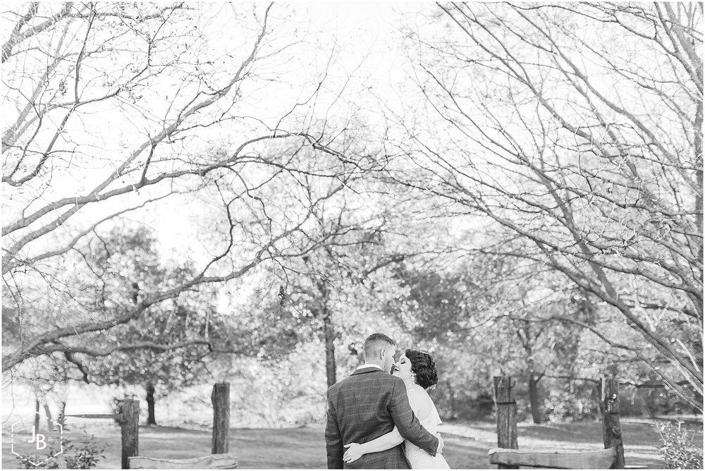 WeddingandEngagementFloridaPhotographer_1186.jpg