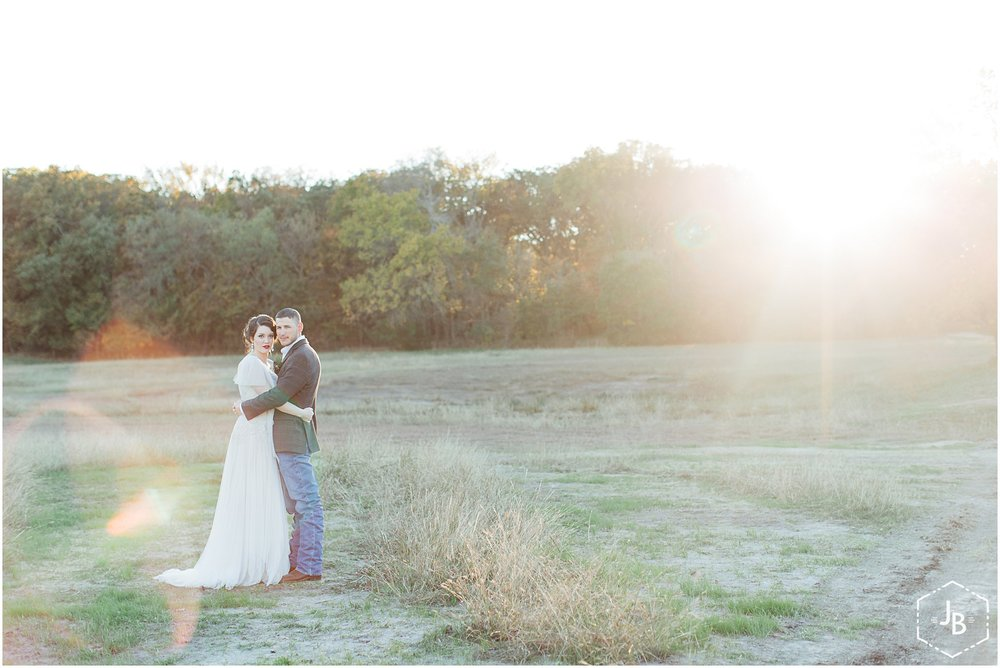 WeddingandEngagementFloridaPhotographer_1187.jpg