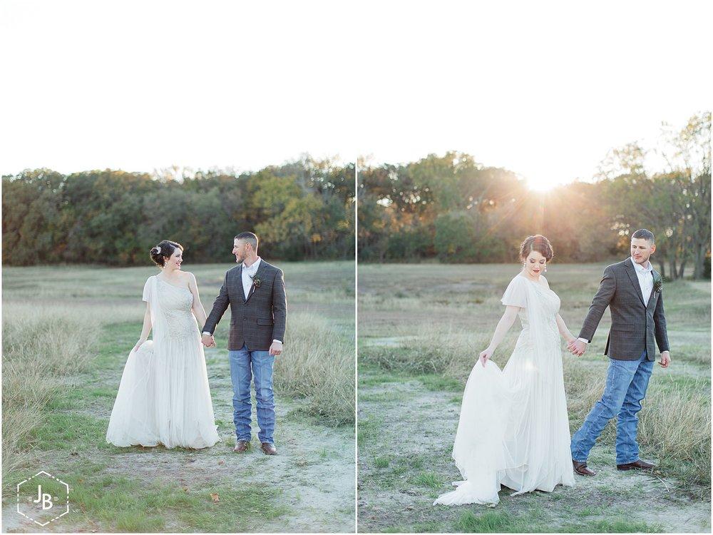 WeddingandEngagementFloridaPhotographer_1189.jpg