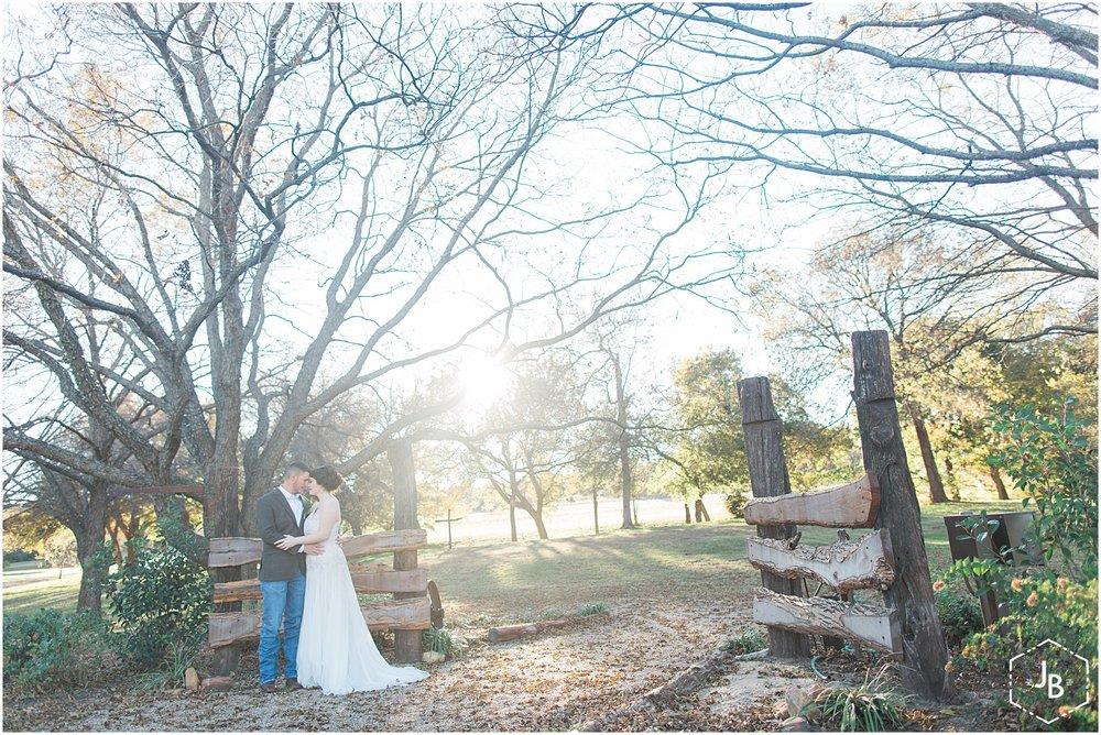 WeddingandEngagementFloridaPhotographer_1188.jpg