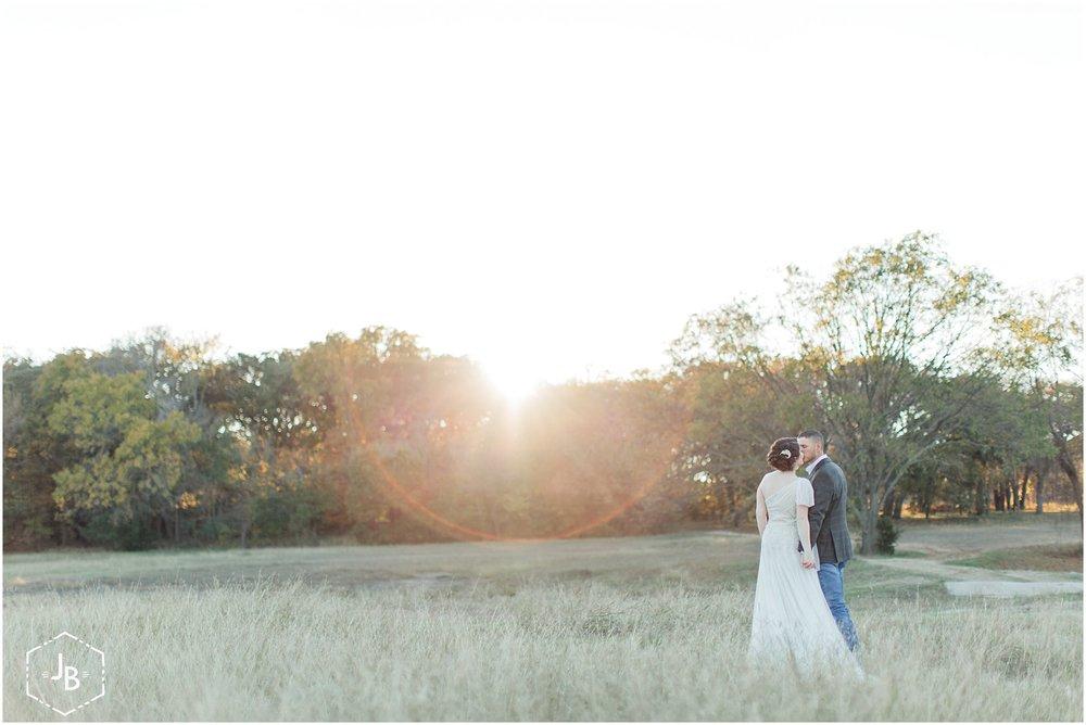 WeddingandEngagementFloridaPhotographer_1190.jpg