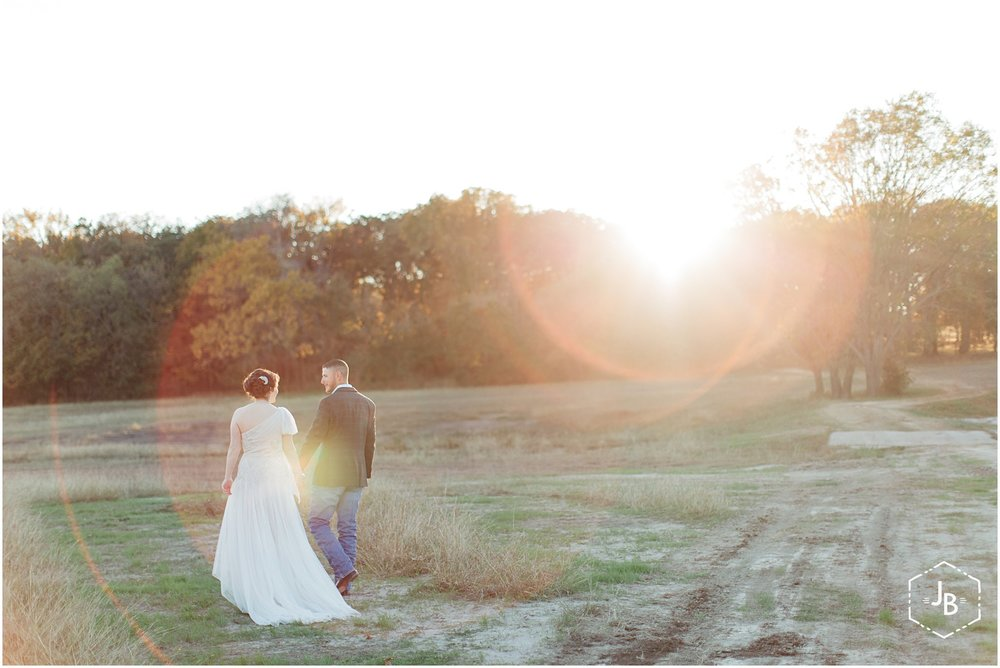 WeddingandEngagementFloridaPhotographer_1192.jpg