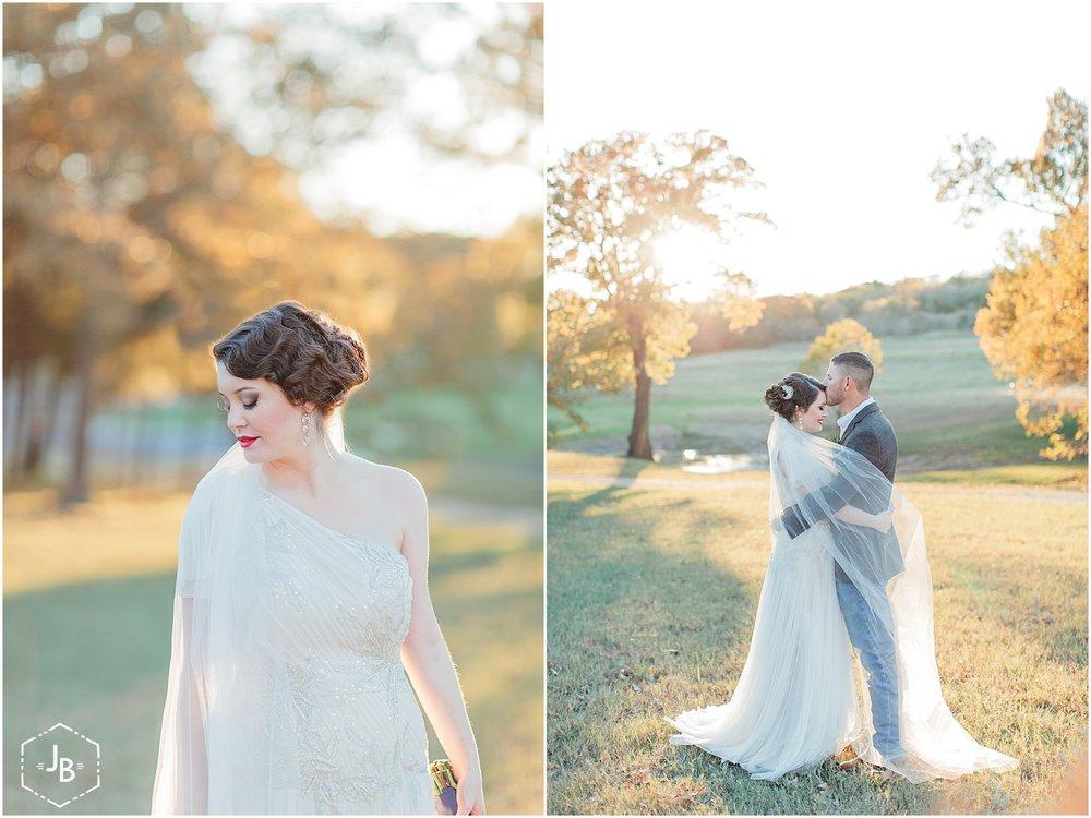 WeddingandEngagementFloridaPhotographer_1194.jpg