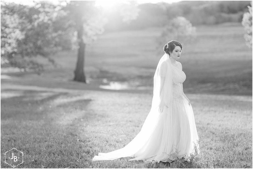 WeddingandEngagementFloridaPhotographer_1195.jpg