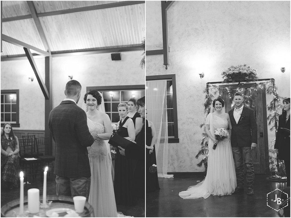 WeddingandEngagementFloridaPhotographer_1199.jpg