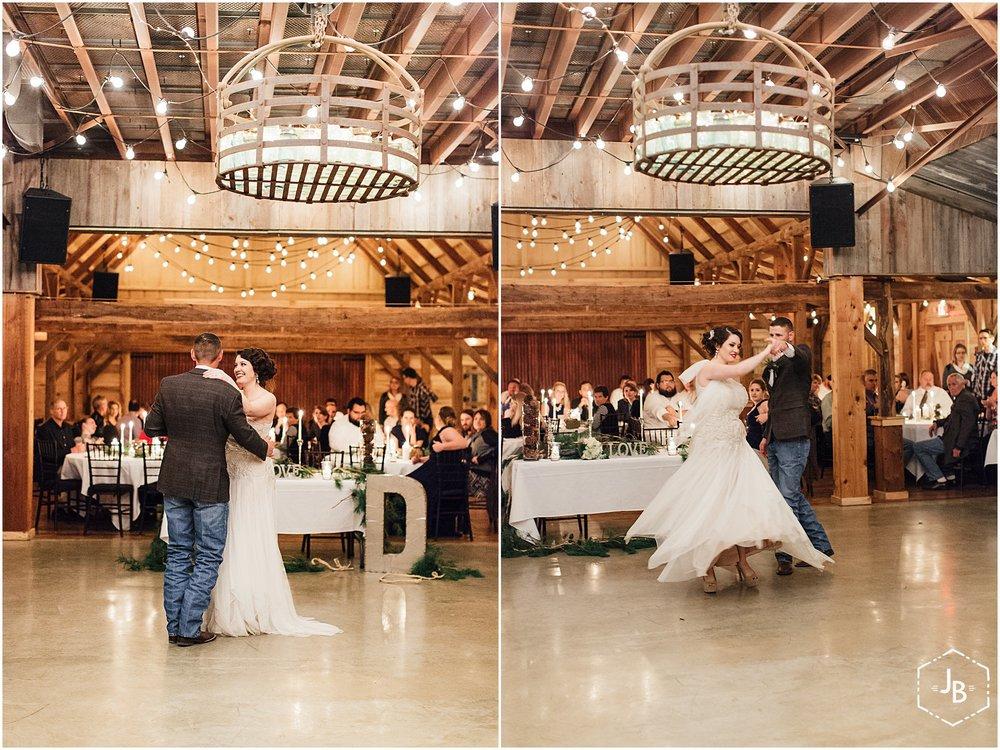 WeddingandEngagementFloridaPhotographer_1206.jpg