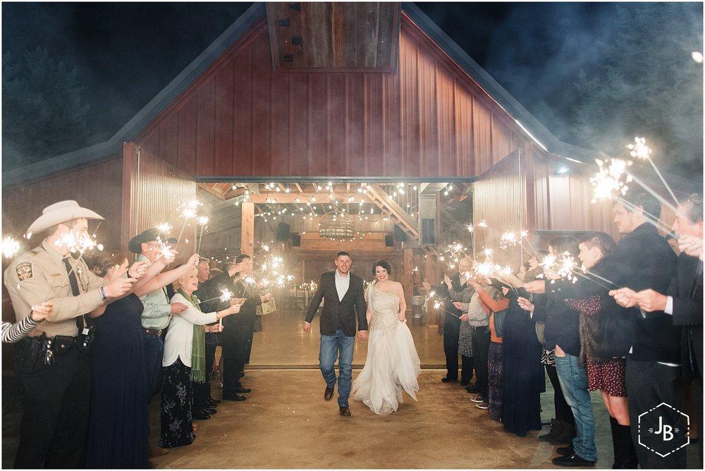WeddingandEngagementFloridaPhotographer_1210.jpg