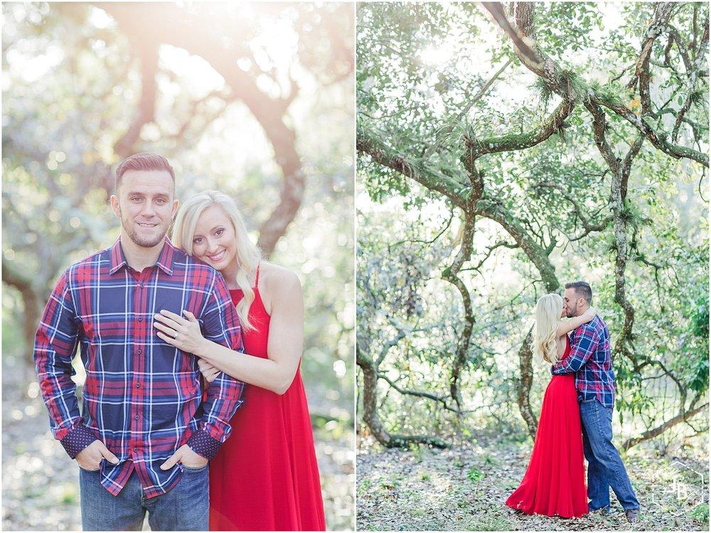 WeddingandEngagementFloridaPhotographer_1316.jpg
