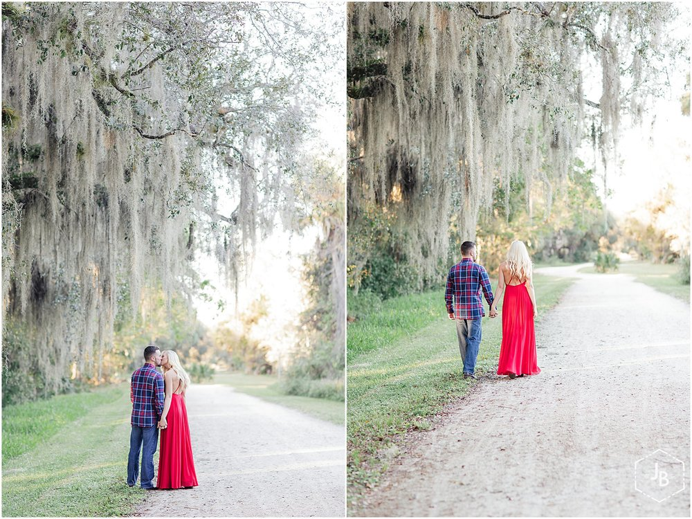WeddingandEngagementFloridaPhotographer_1319.jpg