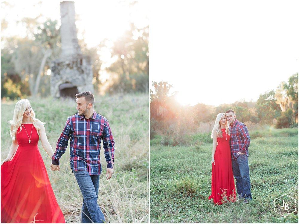 WeddingandEngagementFloridaPhotographer_1324.jpg