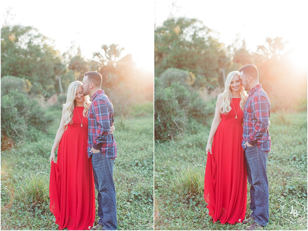 WeddingandEngagementFloridaPhotographer_1325.jpg