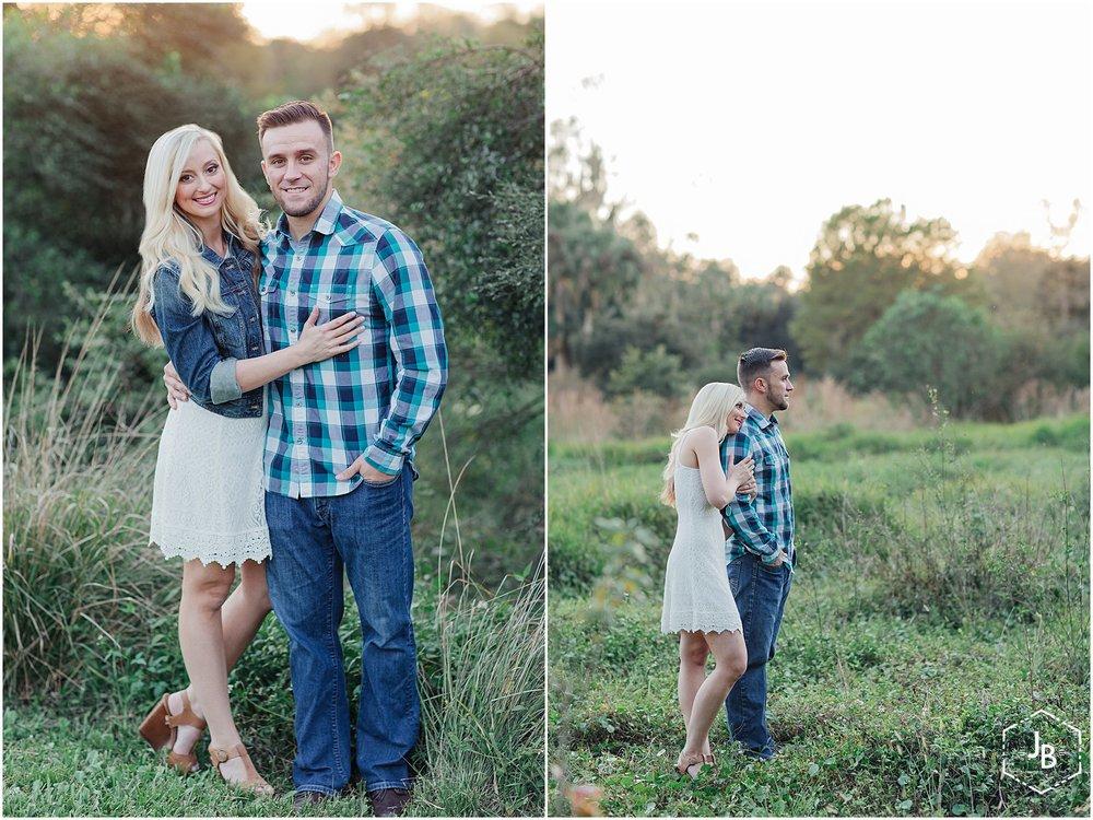 WeddingandEngagementFloridaPhotographer_1327.jpg