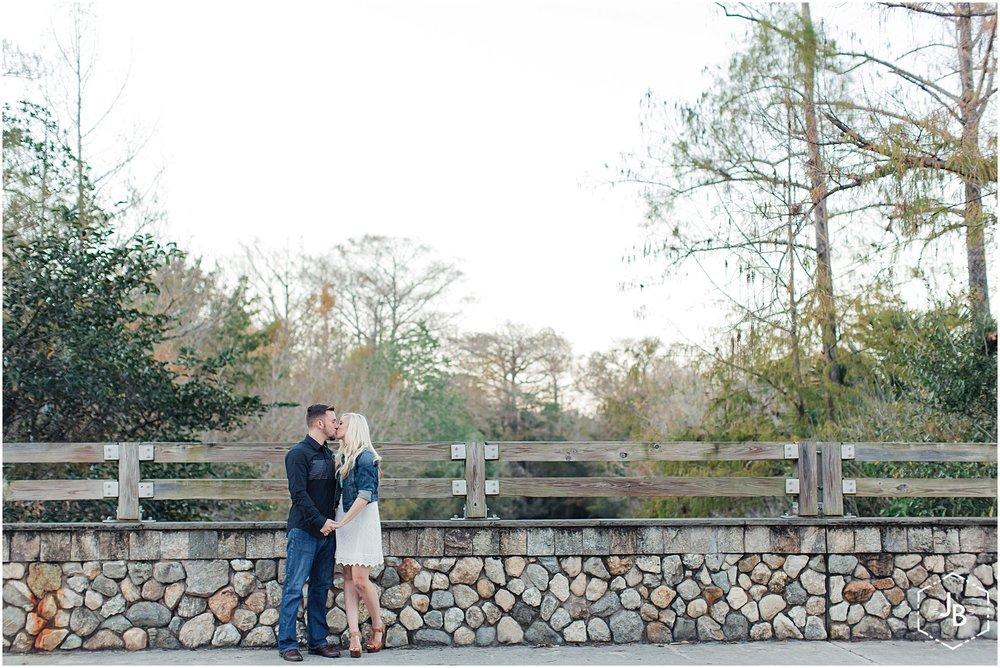 WeddingandEngagementFloridaPhotographer_1328.jpg
