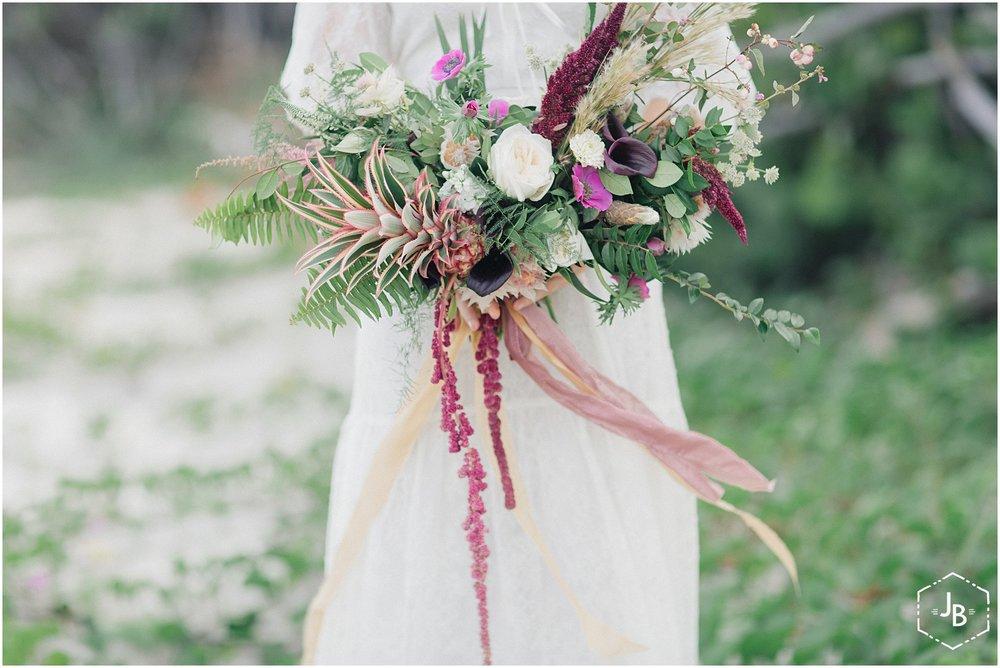 WeddingandEngagementFloridaPhotographer_1339.jpg