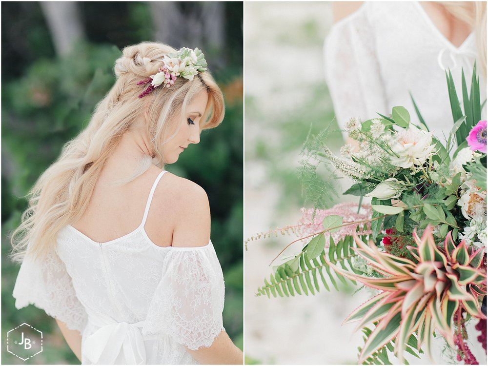 WeddingandEngagementFloridaPhotographer_1341.jpg