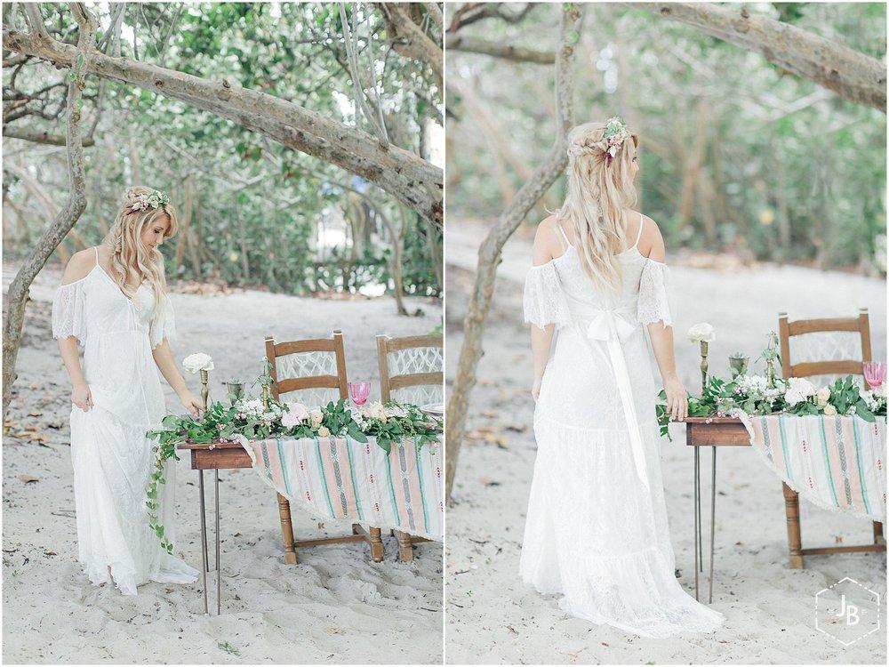 WeddingandEngagementFloridaPhotographer_1344.jpg