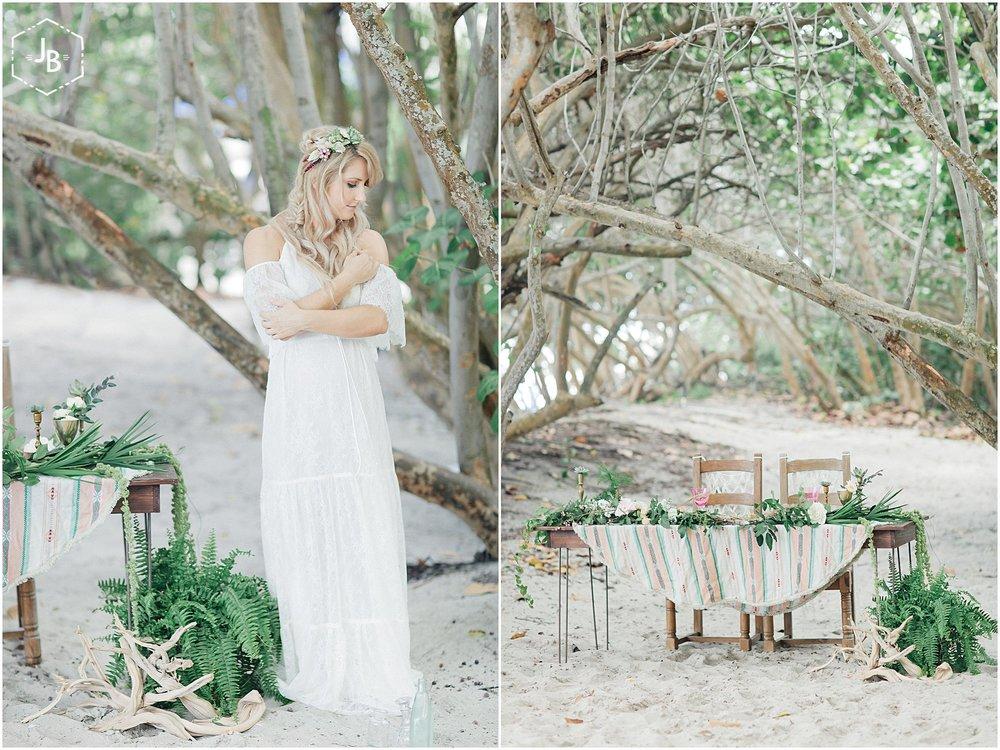 WeddingandEngagementFloridaPhotographer_1345.jpg