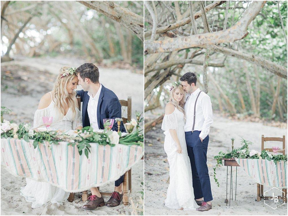 WeddingandEngagementFloridaPhotographer_1353.jpg