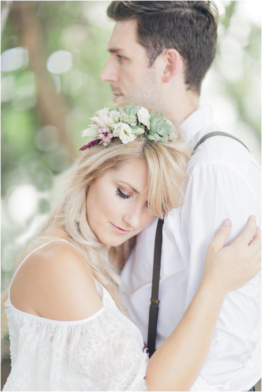 WeddingandEngagementFloridaPhotographer_1352.jpg