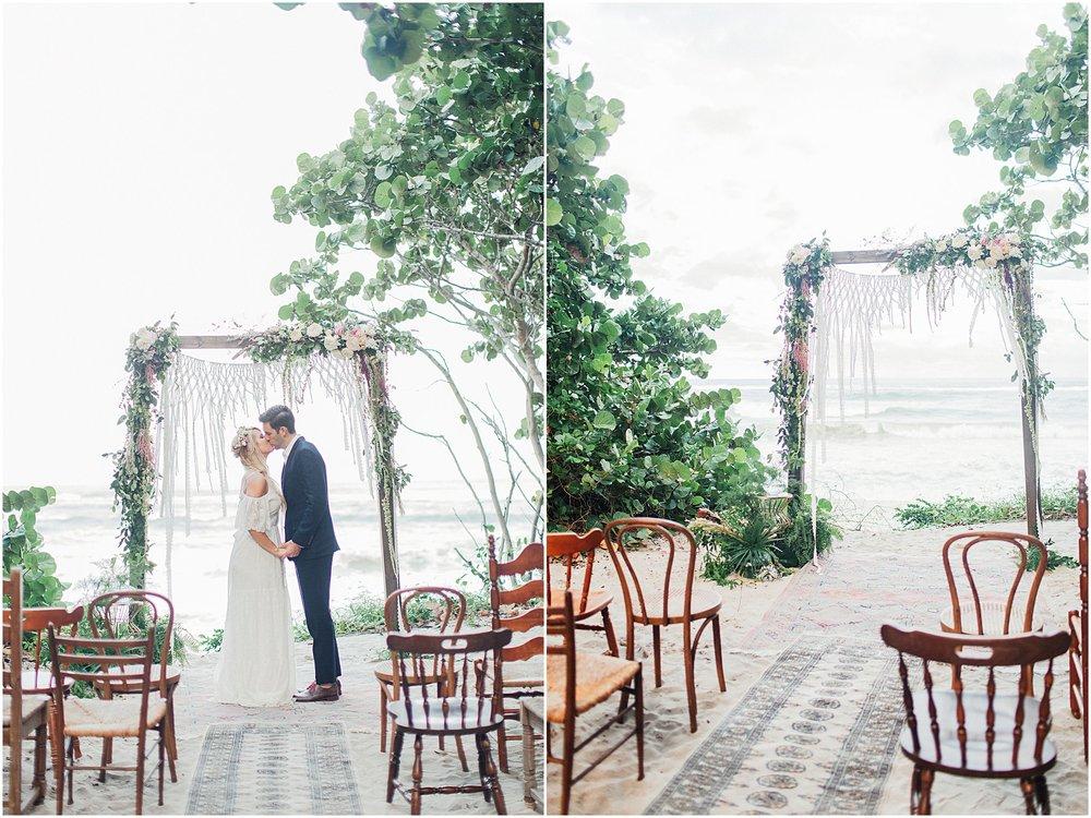 WeddingandEngagementFloridaPhotographer_1355.jpg