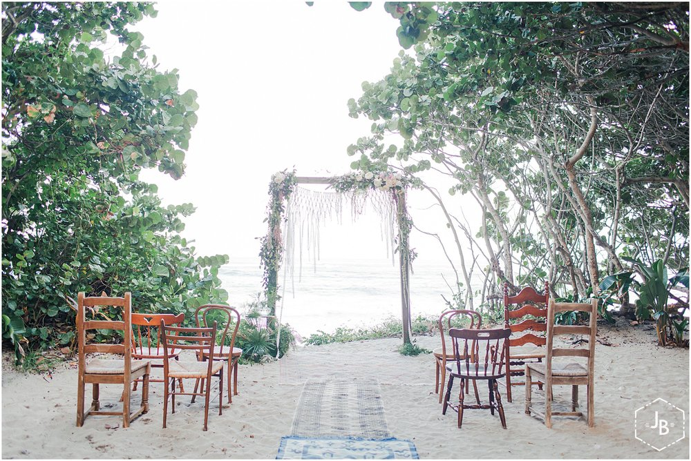 WeddingandEngagementFloridaPhotographer_1357.jpg