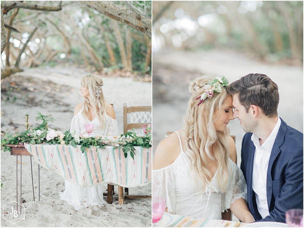 WeddingandEngagementFloridaPhotographer_1359.jpg