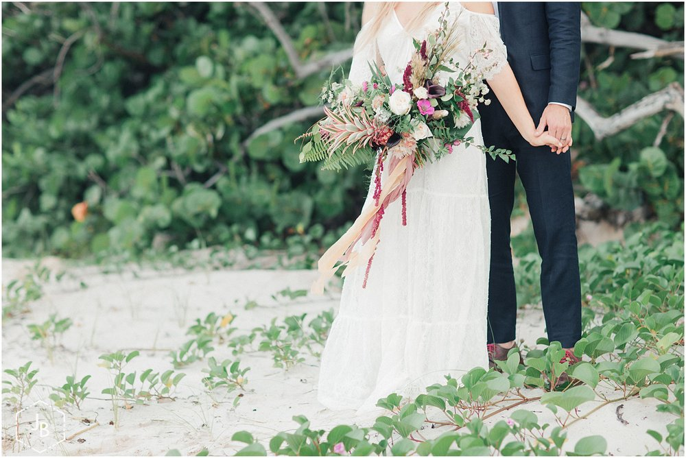 WeddingandEngagementFloridaPhotographer_1361.jpg