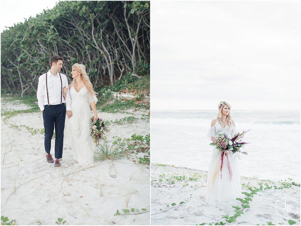WeddingandEngagementFloridaPhotographer_1363.jpg