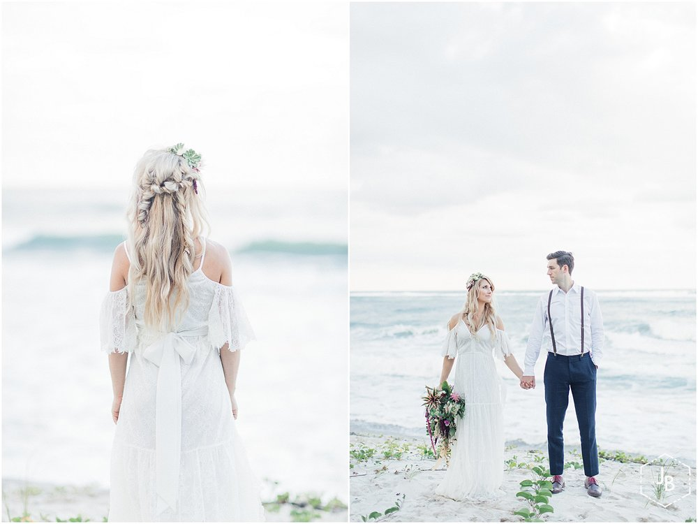 WeddingandEngagementFloridaPhotographer_1366.jpg