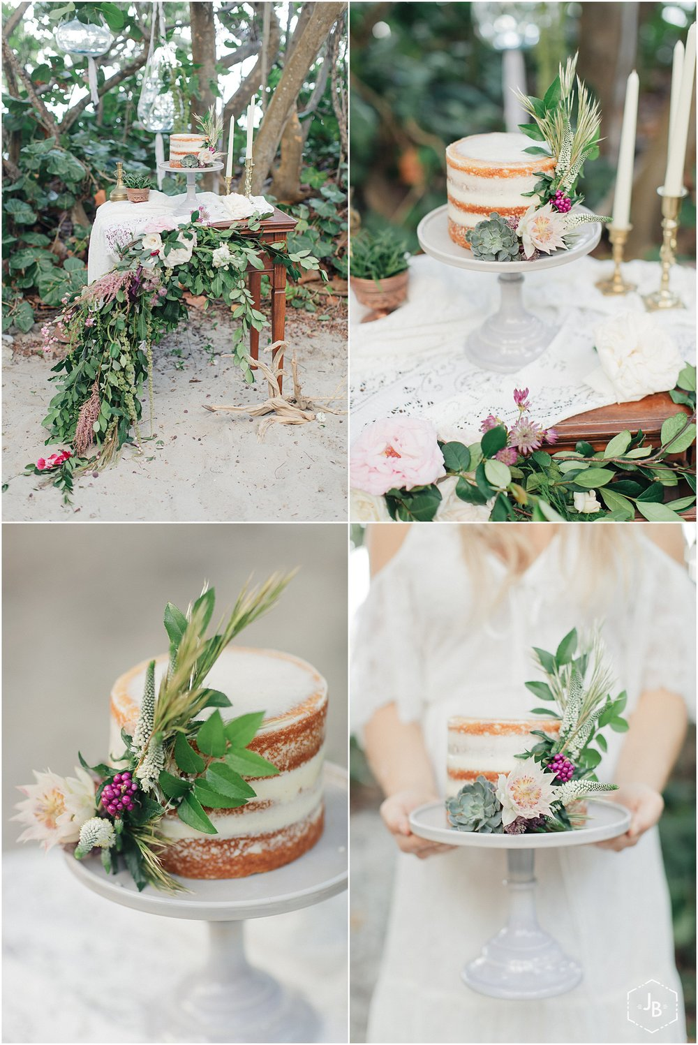 WeddingandEngagementFloridaPhotographer_1367.jpg