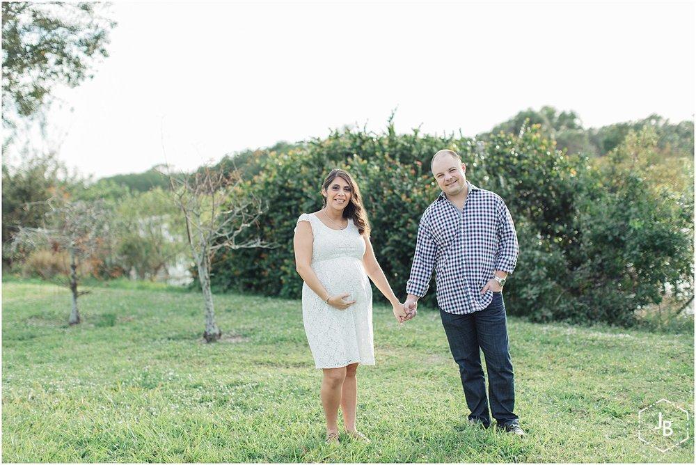 WeddingandEngagementFloridaPhotographer_1401.jpg