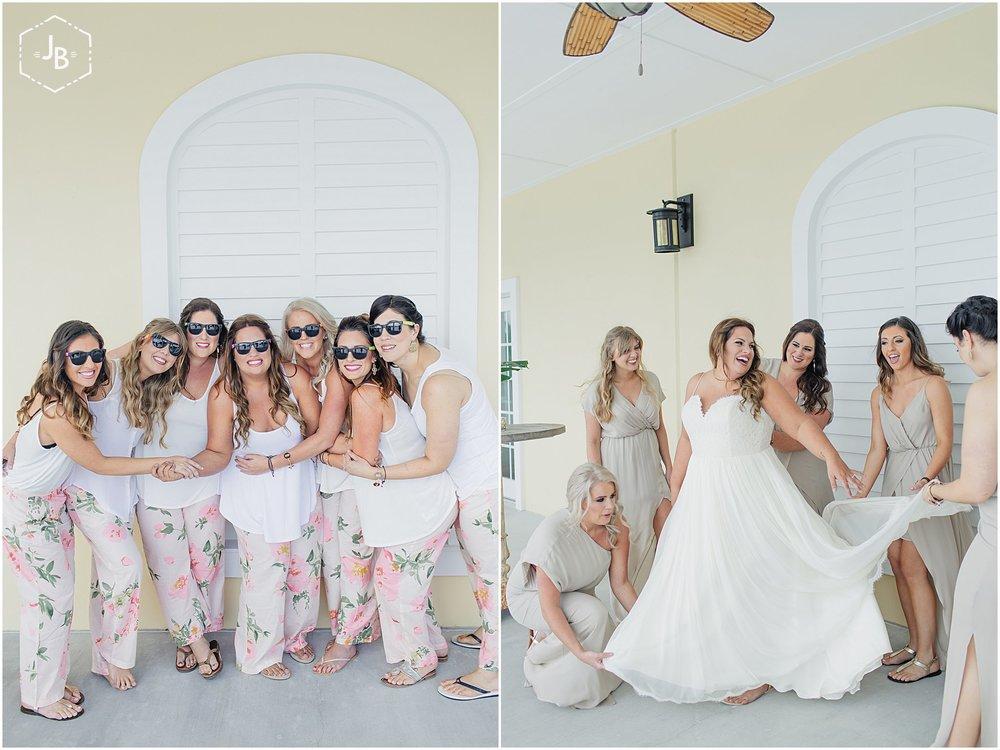 WeddingandEngagementFloridaPhotographer_1435.jpg