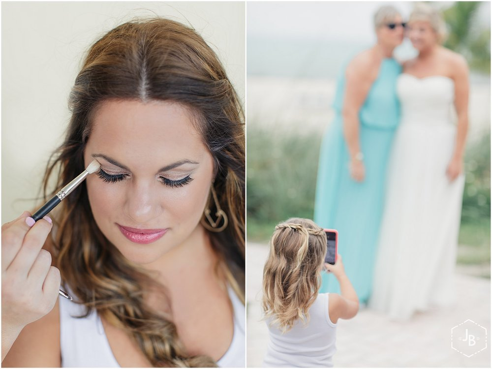 WeddingandEngagementFloridaPhotographer_1436.jpg