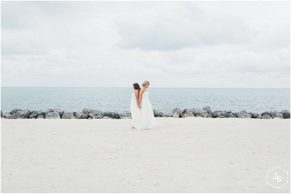 WeddingandEngagementFloridaPhotographer_1437.jpg