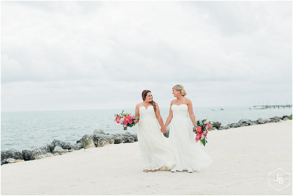 WeddingandEngagementFloridaPhotographer_1442.jpg