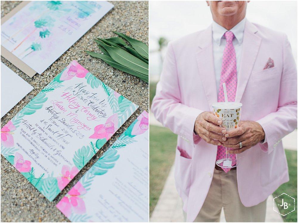 WeddingandEngagementFloridaPhotographer_1444.jpg