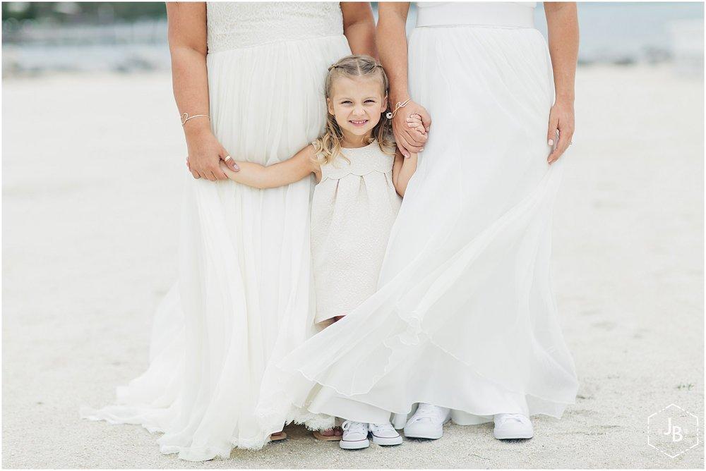 WeddingandEngagementFloridaPhotographer_1446.jpg