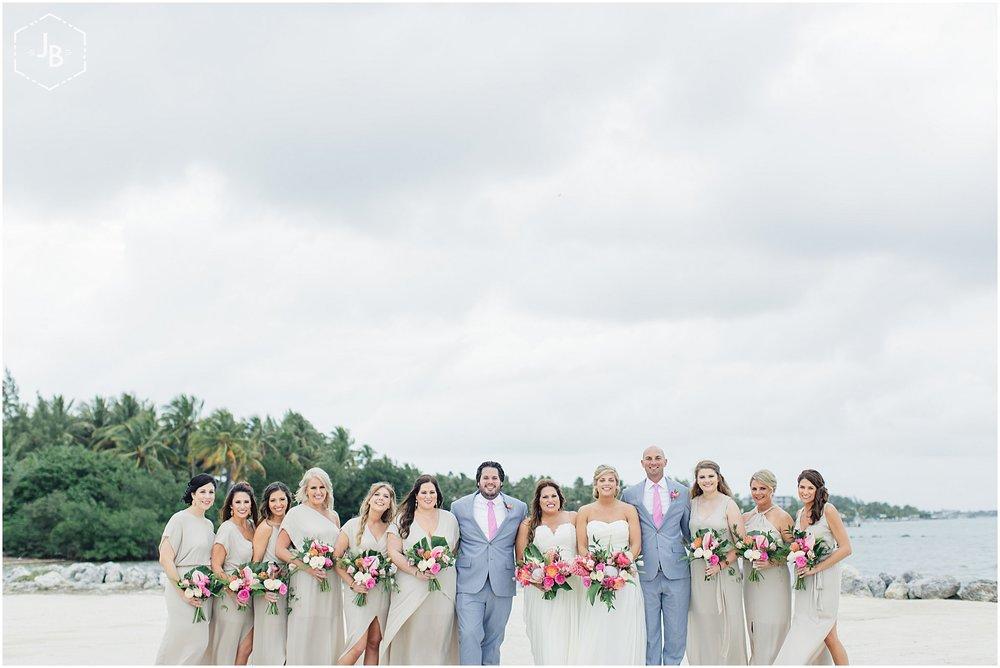 WeddingandEngagementFloridaPhotographer_1448.jpg