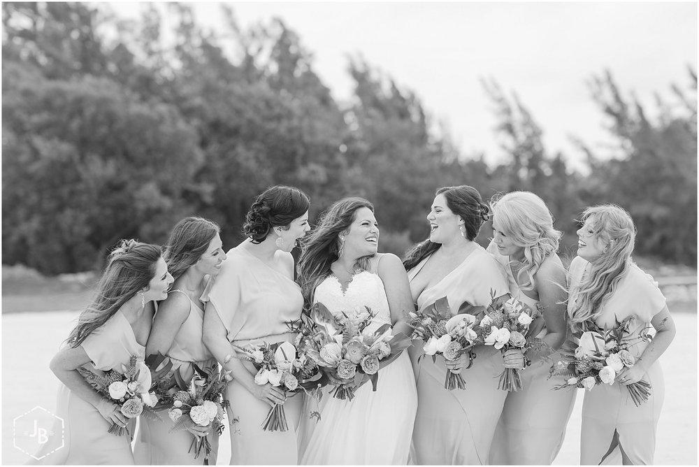 WeddingandEngagementFloridaPhotographer_1451.jpg