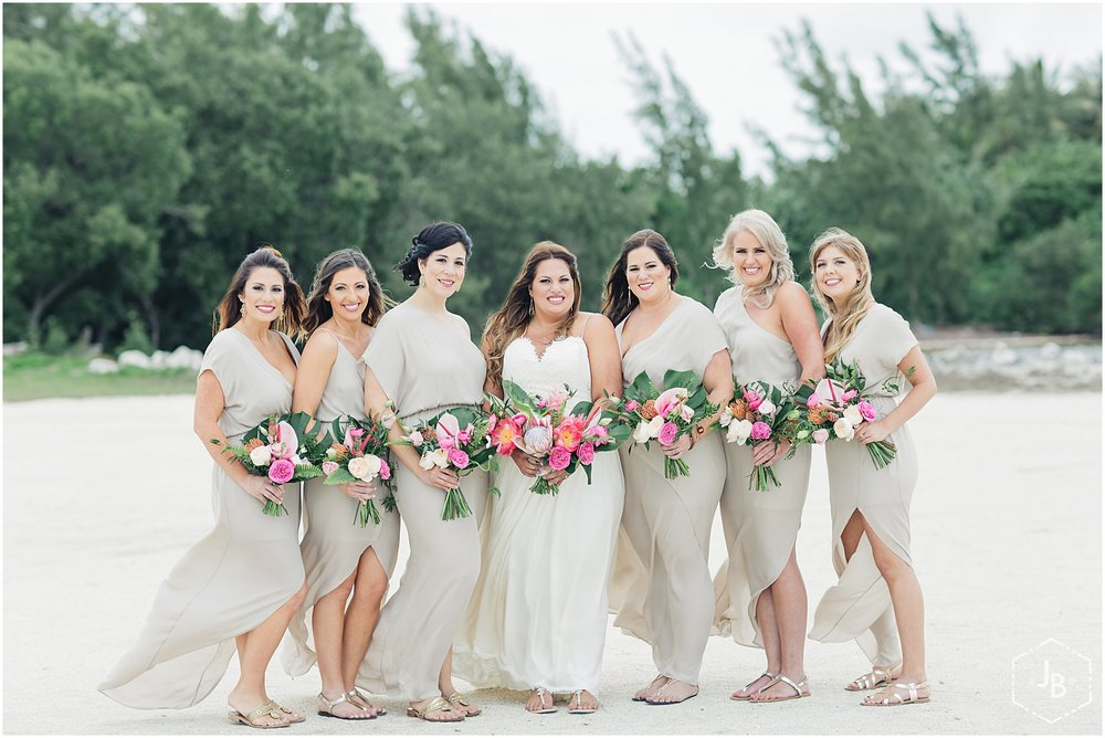 WeddingandEngagementFloridaPhotographer_1452.jpg