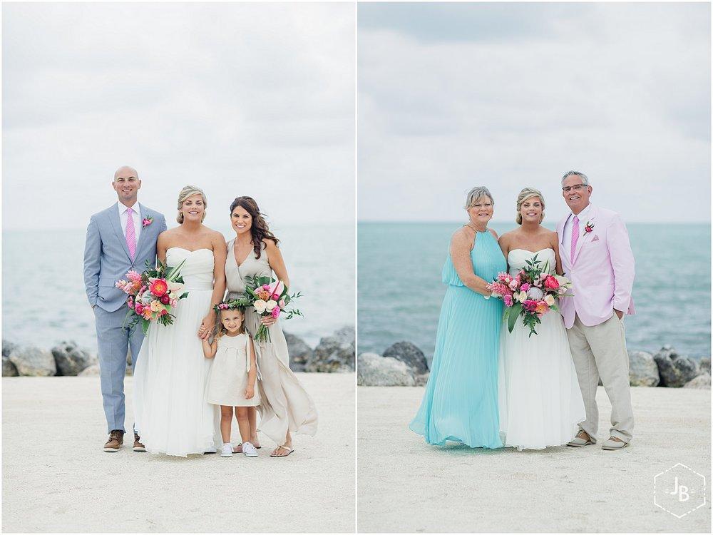 WeddingandEngagementFloridaPhotographer_1454.jpg