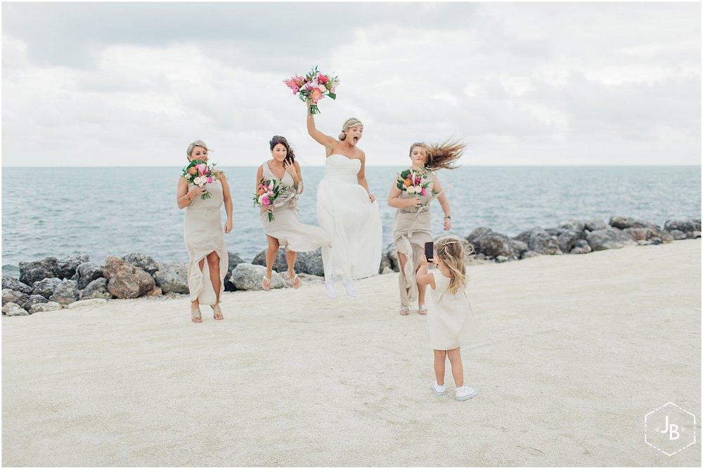 WeddingandEngagementFloridaPhotographer_1459.jpg