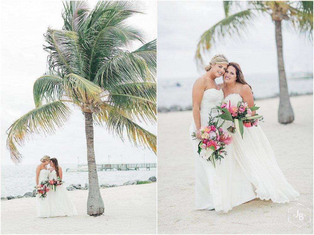 WeddingandEngagementFloridaPhotographer_1461.jpg