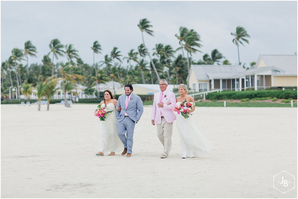 WeddingandEngagementFloridaPhotographer_1466.jpg