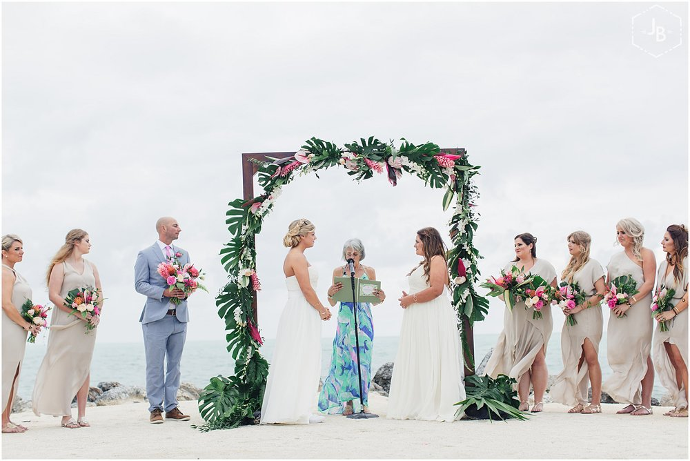 WeddingandEngagementFloridaPhotographer_1468.jpg