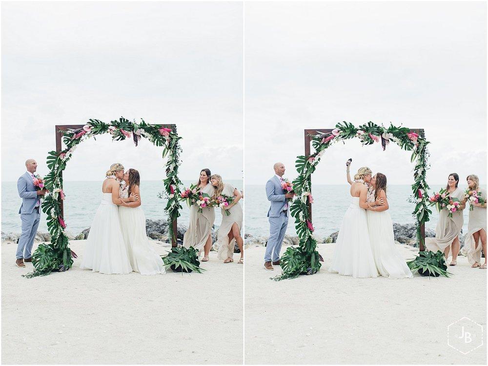 WeddingandEngagementFloridaPhotographer_1474.jpg