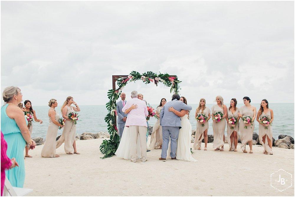 WeddingandEngagementFloridaPhotographer_1478.jpg