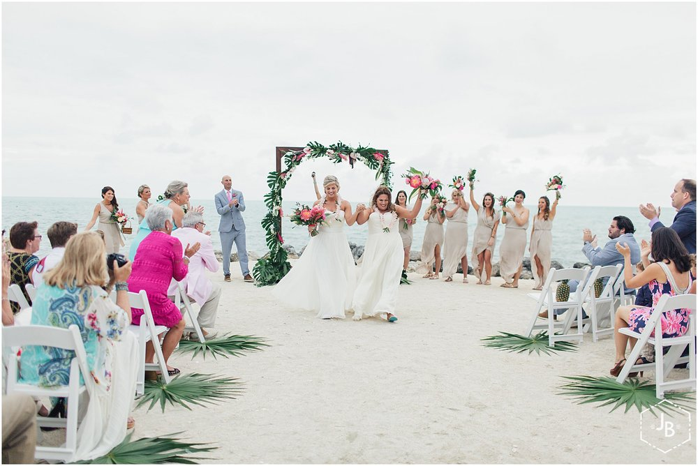 WeddingandEngagementFloridaPhotographer_1479.jpg